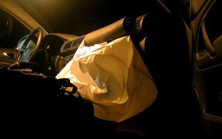 Recall masiv în SUA: 4.7 milioane de maşini afectate. Rechemarea în service s-ar putea extinde la 12 milioane la nivel mondial
