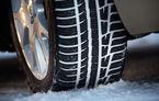 UPDATE 2018. Marele ghid al anvelopelor de iarnă: cele mai bune anvelope în funcţie de dimensiuni