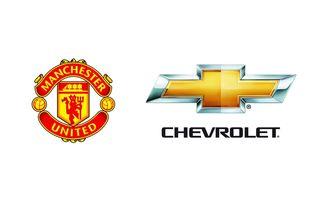 """Presa britanică: """"Jucătorii lui Manchester United nu au condus maşinile din flota oferită de Chevrolet"""""""
