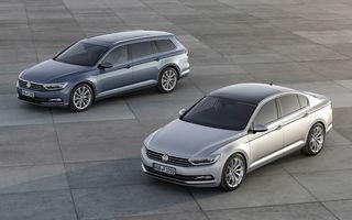 Volkswagen a prezentat motorul 2.0 TDI de 270 de cai putere şi transmisia DSG cu 10 rapoarte