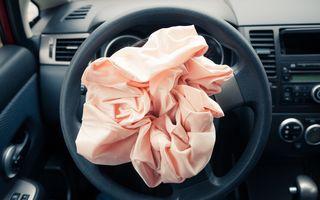 Analiză: Dezastrul Takata. Căderea celui mai important producător japonez de centuri şi airbag-uri