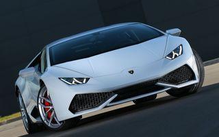 Studiu: Albul rămâne cea mai populară culoare pentru maşini la nivel global pentru al patrulea an la rând