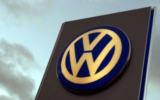 Volkswagen va investi 86 de miliarde de euro în cinci ani pentru a surclasa Toyota la vânzări