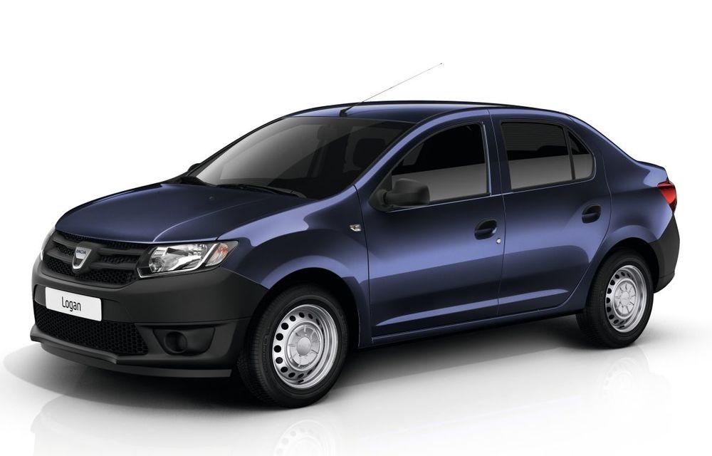 ANALIZĂ: Ce maşini noi poţi cumpăra cu 10.000 euro? - Poza 1