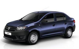 ANALIZĂ: Ce maşini noi poţi cumpăra cu 10.000 euro?