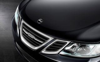 Mahindra ar putea fi noul acţionar majoritar al NEVS, compania care deţine Saab