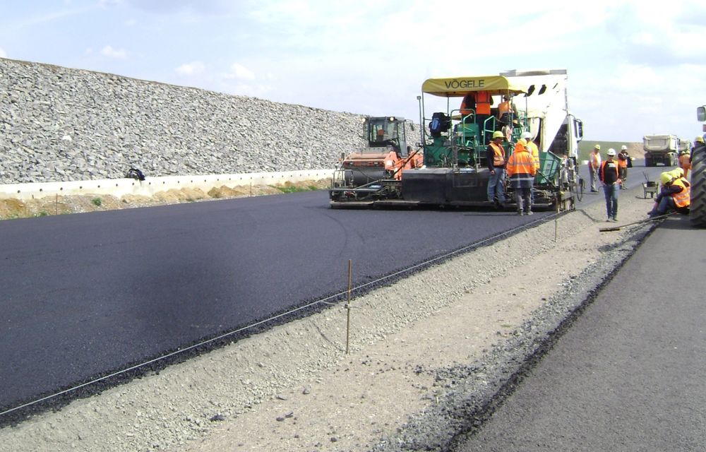 Primăria Capitalei a schimbat din nou proiectul intrării autostrăzii A3 în Bucureşti - Poza 1