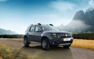 ANALIZĂ: Ce SUV diesel poți cumpăra cu 20.000 euro?