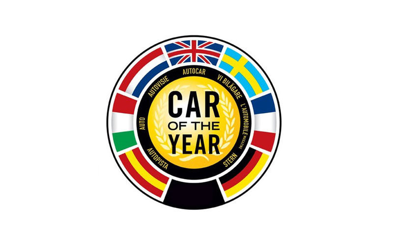"""Au fost anunțați cei șapte finaliști pentru titlul de """"Mașina Anului 2015 în Europa"""" - Poza 1"""