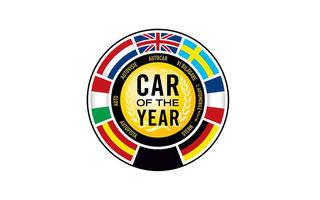"""Au fost anunțați cei șapte finaliști pentru titlul de """"Mașina Anului 2015 în Europa"""""""