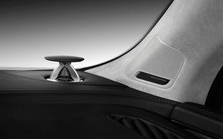 Noul Audi Q7 va avea un sistem de sunet capabil să recreeze locul în care a fost cântată melodia