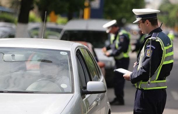 Amenzile auto vor fi majorate de la 1 ianuarie 2015 - Poza 1