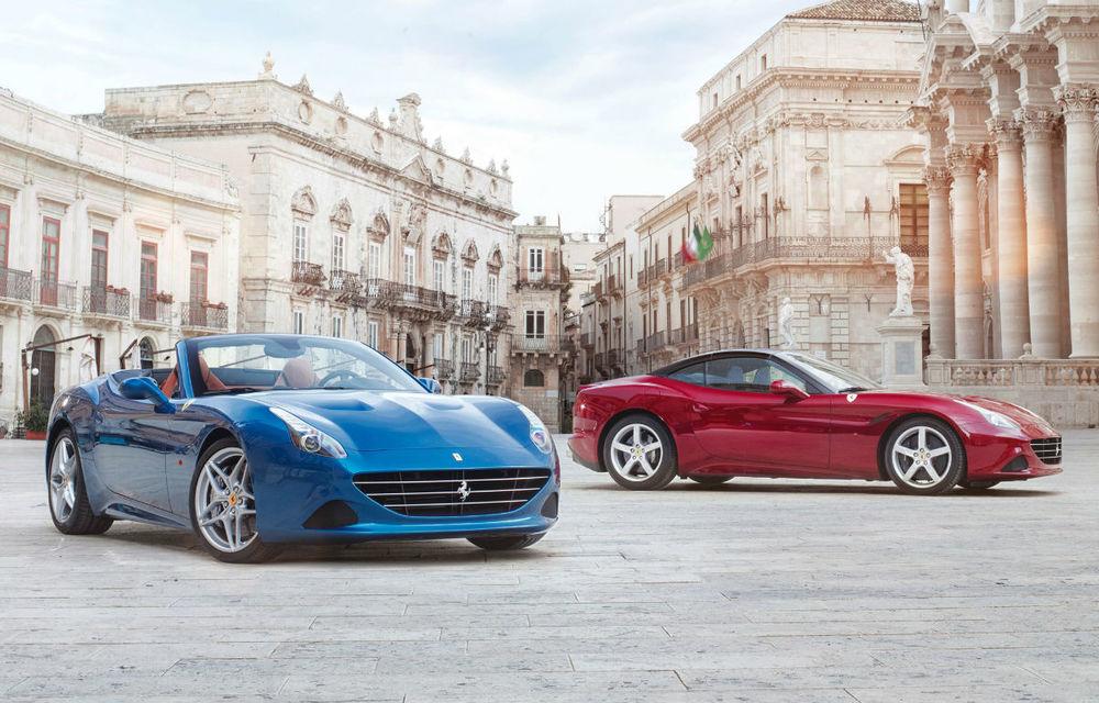 GHIDUL AUTO AL ANULUI: 90 de mașini care se lansează în România în 2015 - Poza 7