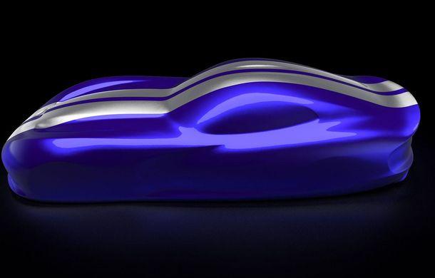 Dodge prezintă Viper GTC, o variantă cu peste 25 de milioane de posibilităţi de personalizare - Poza 4