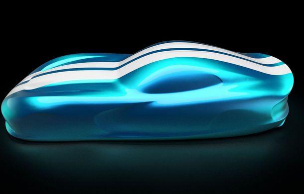 Dodge prezintă Viper GTC, o variantă cu peste 25 de milioane de posibilităţi de personalizare - Poza 5