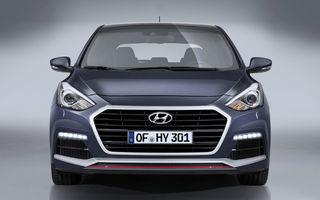 Hyundai renunţă la ideea unui model sportiv dedicat şi se va concentra pe mai multe variante de performanţă