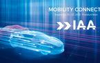 Salonul Auto de la Frankfurt va aduna în toamnă cele mai multe şi mai importante lansări din ultimii ani
