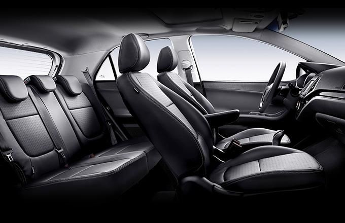 Kia Picanto facelift va debuta luna viitoare - Poza 23