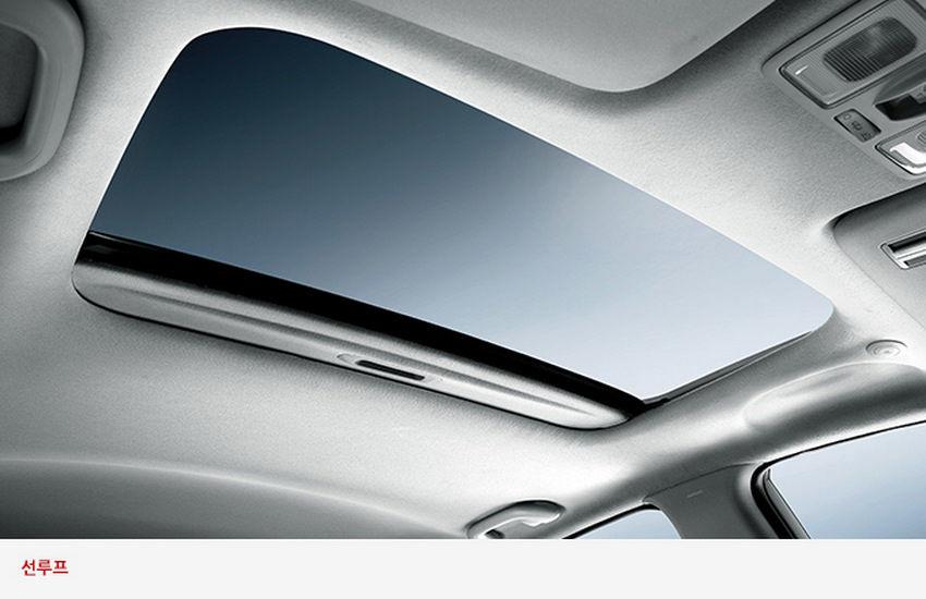Kia Picanto facelift va debuta luna viitoare - Poza 49