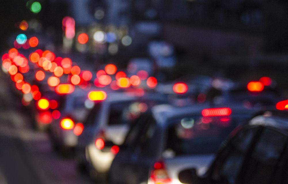 Vânzări Europa în ianuarie 2015: piaţa creşte cu 6.2%, Dacia e din nou pe plus, România coboară uşor - Poza 1