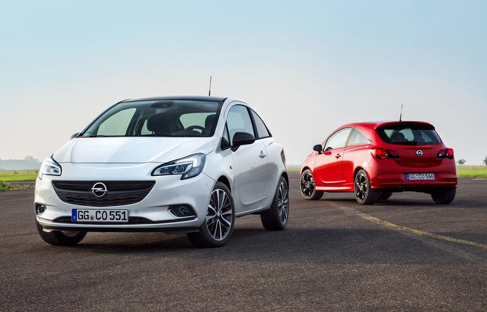 Maşinile preferate de europeni în ianuarie 2015: Golf, Polo şi Clio sunt în top - Poza 2