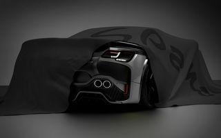 Spaniolii recidivează cu un supercar îmbunătăţit: GTA Spano are acum 925 de cai putere