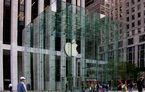 """Reuters: """"Apple ajunge să fie văzută de constructorii tradţionali drept un competitor serios"""""""