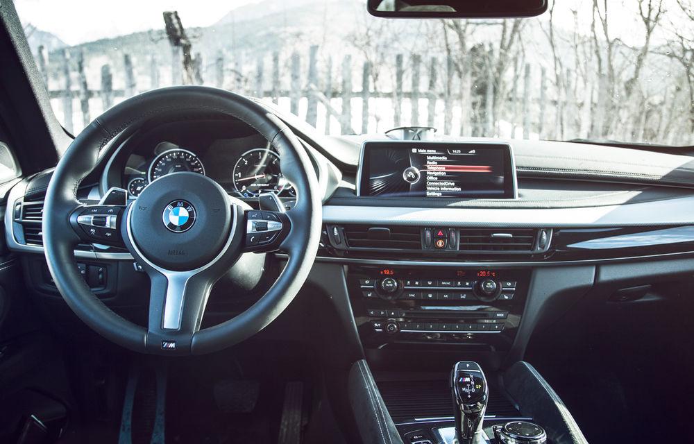 Weekend XXX la Automarket: trei personalităţi, două zile, o singură literă - Poza 21