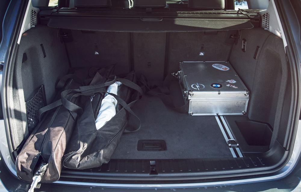 Weekend XXX la Automarket: trei personalităţi, două zile, o singură literă - Poza 31