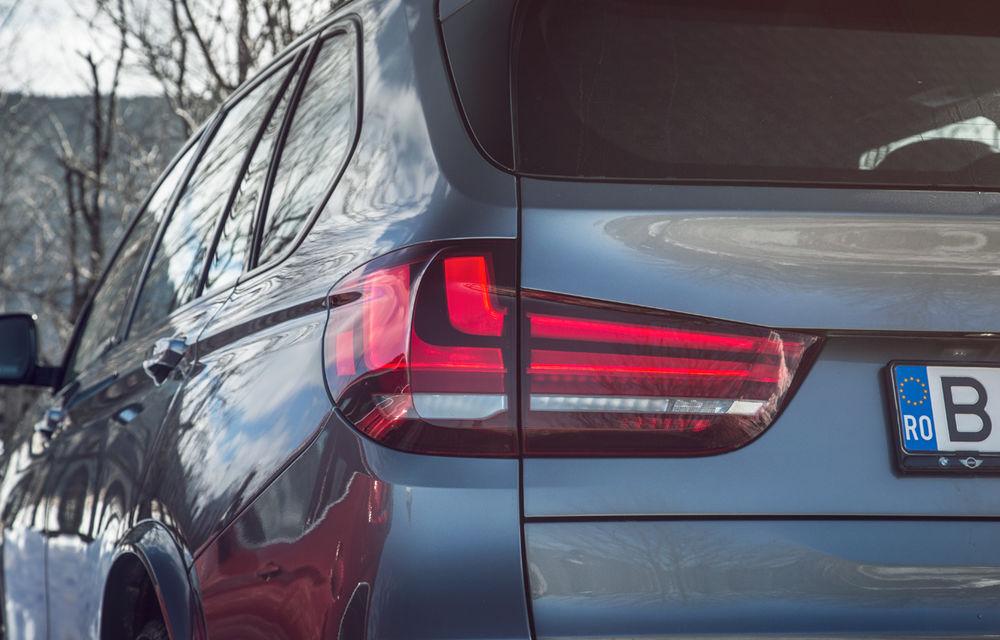 Weekend XXX la Automarket: trei personalităţi, două zile, o singură literă - Poza 17