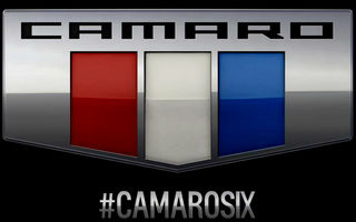 Ford Mustang se pregăteşte să îşi întâlnească rivalul: lansarea lui Chevrolet Camaro a fost anunţată oficial