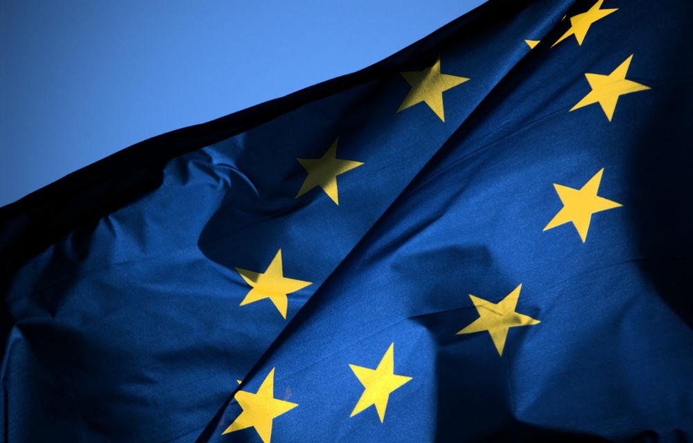 Vânzări Europa în ianuarie-februarie 2015: creştere de 7% a pieţei europene, România în urcare cu 3.7 procente. Dacia scade uşor în februarie - Poza 1