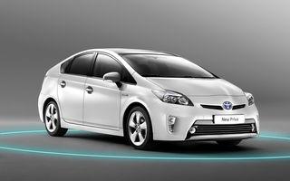 ANALIZĂ: Cele mai accesibile maşini hibride şi electrice de pe piața românească