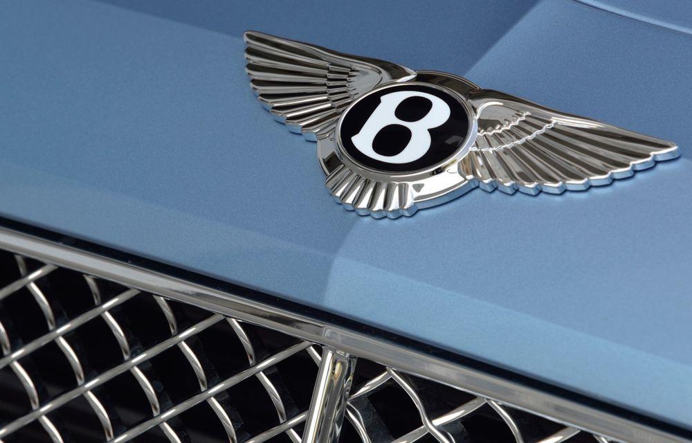 """Poveşti auto: Rolls-Royce şi Bentley. Destinul curios al """"gemenilor"""" britanici - Poza 19"""