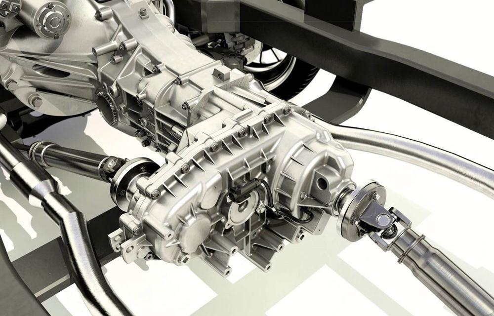 """Analiştii auto: """"Segmentul SUV-urilor cu tracţiune integrală va creşte cu 2% pe an până în 2020"""" - Poza 1"""