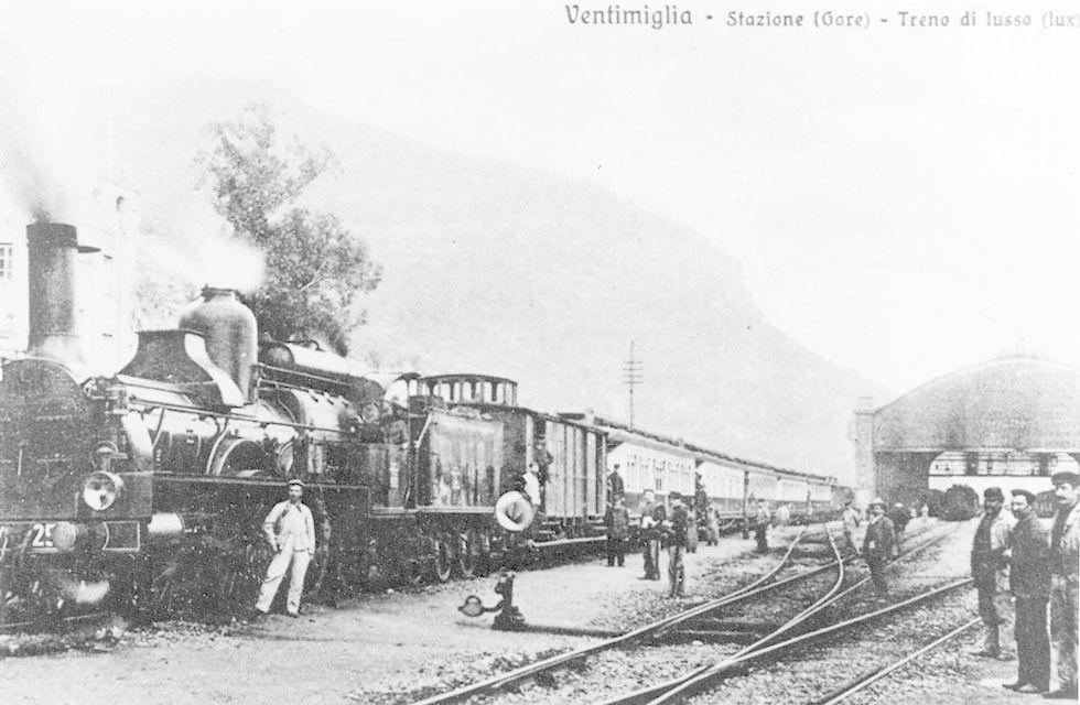 Poveşti auto: Bentley şi Trenul Albastru, o cursă rămasă în istorie - Poza 3