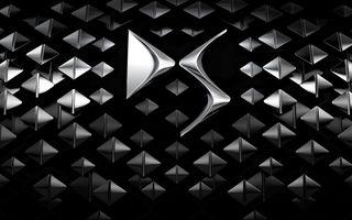 Marca DS se va concentra pe sistemele hibride, nu pe caii putere ai modelelor din ofertă