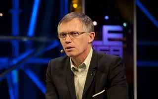 Şeful PSA Peugeot-Citroen vrea să aducă mai multe mărci în parteneriatul existent cu Toyota