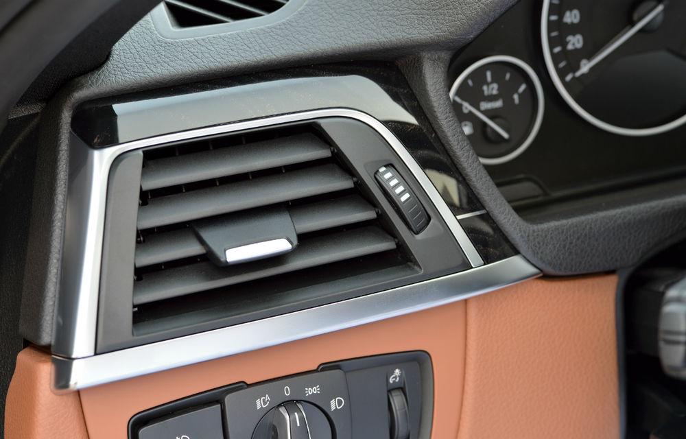 BMW Seria 3 primeşte un facelift la 40 de ani de la debutul primei generaţii - Poza 79