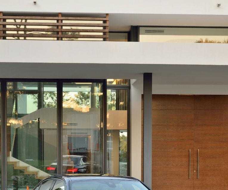 BMW Seria 3 primeşte un facelift la 40 de ani de la debutul primei generaţii - Poza 18