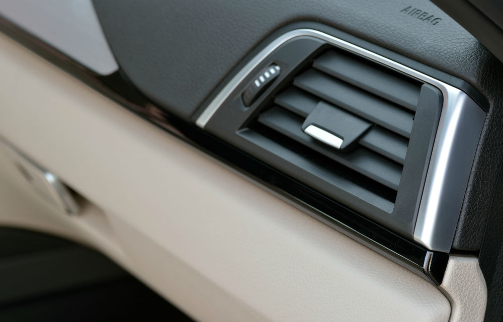 BMW Seria 3 primeşte un facelift la 40 de ani de la debutul primei generaţii - Poza 24