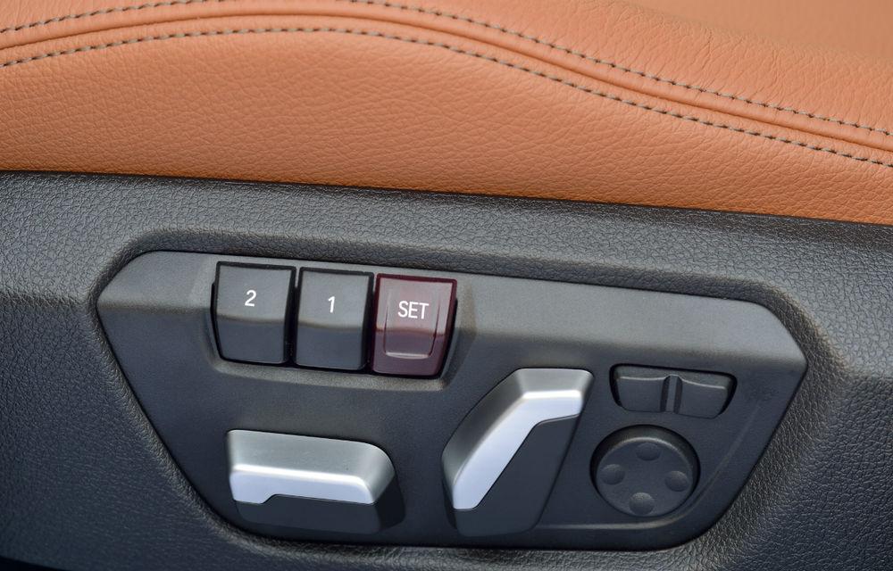 BMW Seria 3 primeşte un facelift la 40 de ani de la debutul primei generaţii - Poza 80