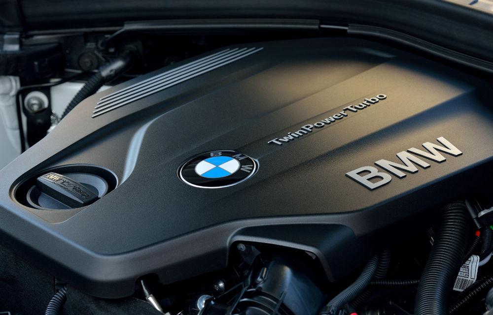 BMW Seria 3 primeşte un facelift la 40 de ani de la debutul primei generaţii - Poza 57