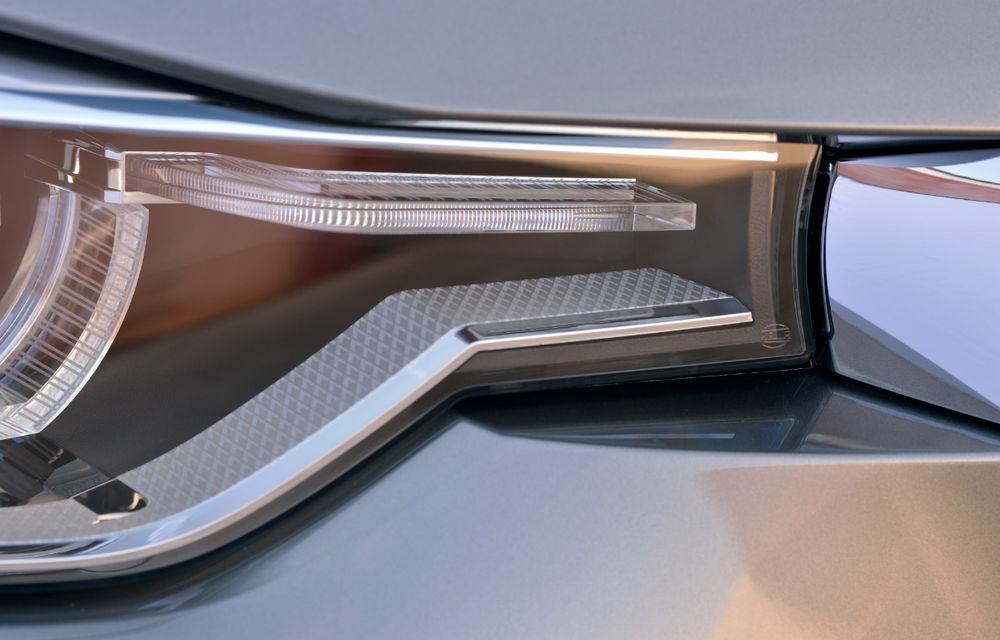 BMW Seria 3 primeşte un facelift la 40 de ani de la debutul primei generaţii - Poza 81