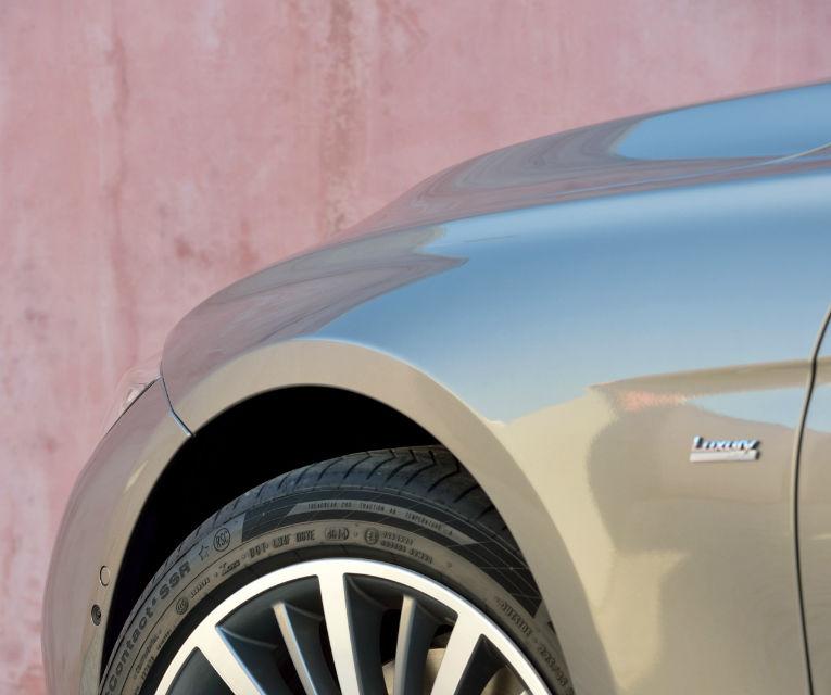 BMW Seria 3 primeşte un facelift la 40 de ani de la debutul primei generaţii - Poza 82