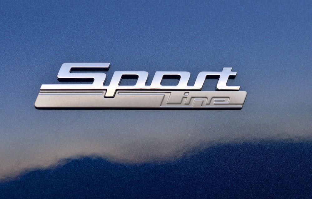 BMW Seria 3 primeşte un facelift la 40 de ani de la debutul primei generaţii - Poza 28