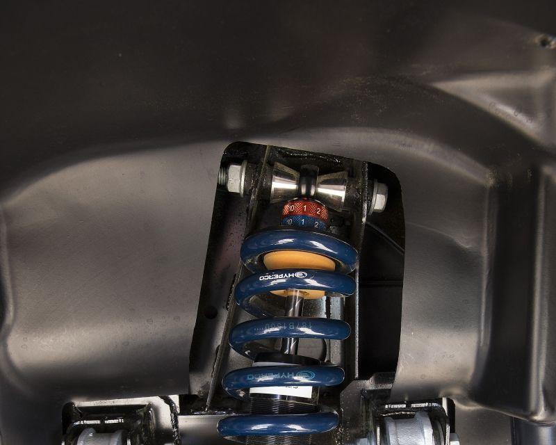Dodge Viper ACR, cea mai performantă versiune a sportivei, se prezintă - Poza 22