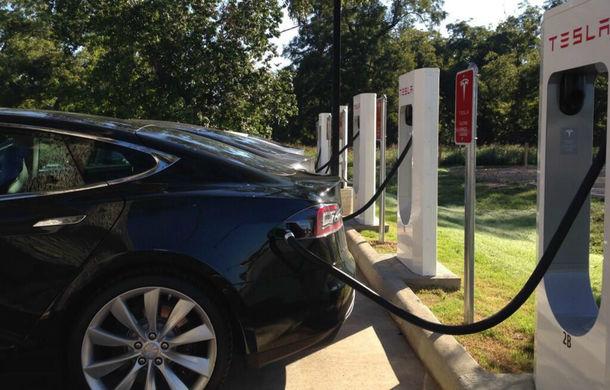 Enel şi Tesla colaborează oficial. Grupul italian va folosi sistemul Powerwall de la Tesla - Poza 3