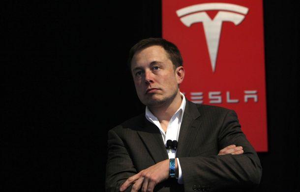 Enel şi Tesla colaborează oficial. Grupul italian va folosi sistemul Powerwall de la Tesla - Poza 1
