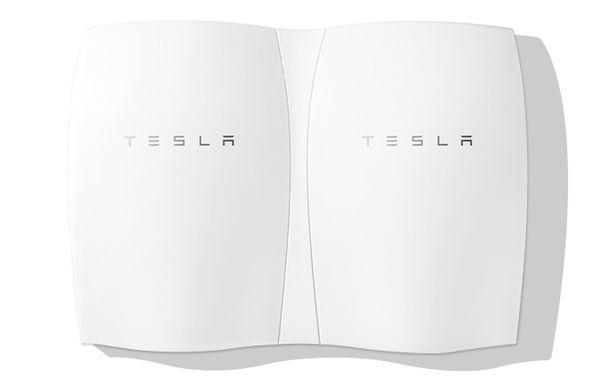 Enel şi Tesla colaborează oficial. Grupul italian va folosi sistemul Powerwall de la Tesla - Poza 2